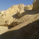 Impressie pelgrimsreis Israel, 19-26 oktober 2014