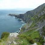 Impressie Ierland Meditatieve wandelreis – 2015
