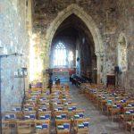 abbey-binnen-2