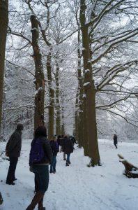 bilthoven2