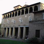 Rome speciaal, 2-7 oktober 2020
